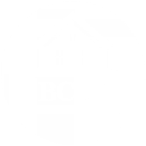 Logo for Bolinas CLT