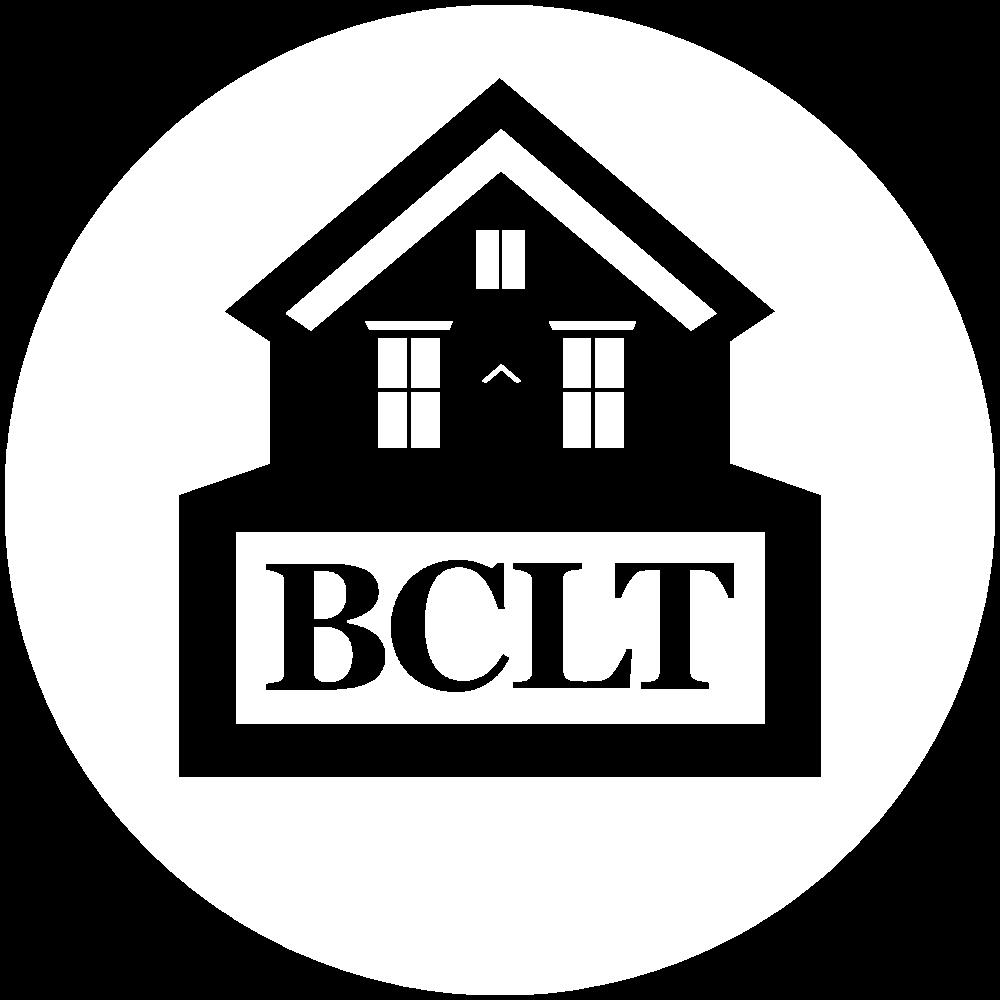 Logo for Bolinas CLT
