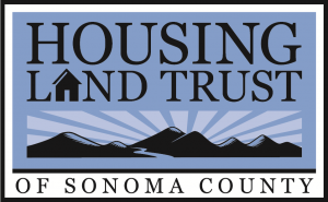 Housing Land Trust of Sonoma County