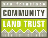 San Francisco Community Land Trust