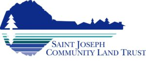 Saint Joseph Community Land Trust
